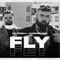 Video: KC Rebell & Summer Cem | Fly