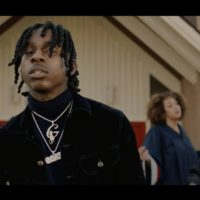 Video: Polo G | Wishing for a hero ft. BJ The Chicago Kid