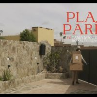 Video: Rayden | Plan París ft. Nicole Zignago & Menend