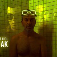 Video: Vio | İz Bırak ft. Ezhel