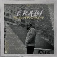 Lanzamiento: Erabi | Money 4 brothers