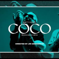 Video: Dirty Harry & Ortiz | Coco
