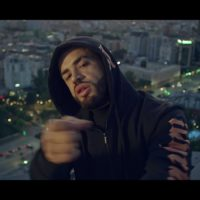 Video: Noizy | All dem talk ft. Gzuz & Dutchavelli
