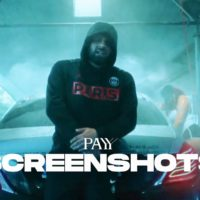 Video: Payy | Screenshots