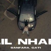 Video: Sanfara | Lil Nhar ft. Gati