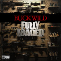 Lanzamiento: Buckwild | Fully loaded