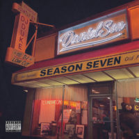 Lanzamiento: Daniel Son, Dj Low Cut & Dj Duke | Season 7