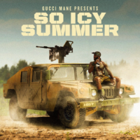 Lanzamiento: Gucci Mane | So icy summer