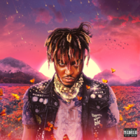 Lanzamiento: Juice WRLD | Legends never die
