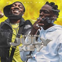 Lanzamiento: Key Largo | July Key