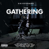 Lanzamiento: Sir Veterano | The gathering
