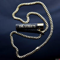 Lanzamiento: The Streets | None of us are getting out of this life alive
