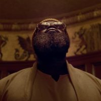 Video: Black Thought | Thought vs Everybody