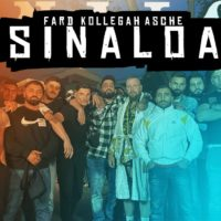 Video: Fard | Sinaloa ft. Kollegah & Asche