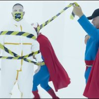 Video: Giaj | Superman