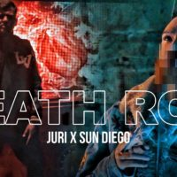 Video: Juri | Death Row ft. Sun Diego