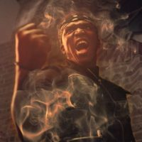 Video: KSI | Killa killa [Thrilla thrilla] ft. Aiyana-Lee