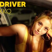 Video: Norykko | Taxi driver