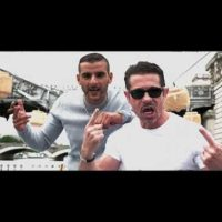 Video: Sofiane & Kool Shen | Undustry