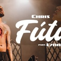 Video: Chris MC | Fútil ft. L7nnon
