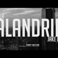 Video: Emis Killa & Jake La Furia | Malandrino