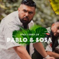 Video: Gringo & Summer Cem | Pablo & Sosa