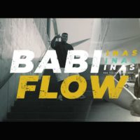 Video: Inas | Babi flow