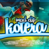 Video: Mad Clip | Kotera