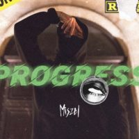 Video: Miszel | Progress