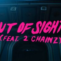 Video: Run The Jewels | Out of sight ft. 2 Chainz