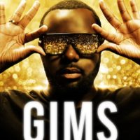 Documental: GIMS: On the record