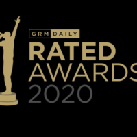 Video: GRM Daily | Rated Awards 2020
