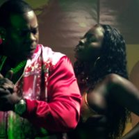 Video: Busta Rhymes & Vybz Kartel | The Don & The Boss