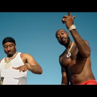 Video: Freddie Gibbs & The Alchemist | Frank Lucas ft. Benny The Butcher