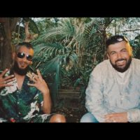 Video: Gringo & Summer Cem | Pablo & Sosa ft. Julian Marley