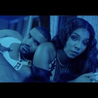Video: Joyner Lucas | Fall slowly ft. Ashanti