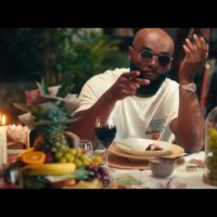 Video: Kaaris | Illimité