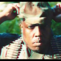 Video: Krizz Kaliko | Foolish ft. Rittz