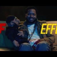 Video: Saigon | The MF effect ft. Kool G Rap