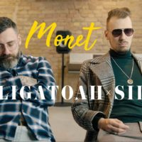 Video: Alligatoah & Sido | Monet (subtitulado)