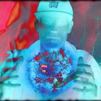Video: Fliptrix | Multicolour