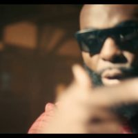 Video: Kaaris | Deux deux ft Bosh
