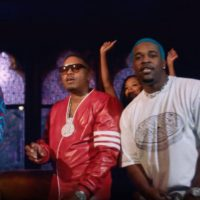Video: Nas | Spicy ft. Fivio Foreign & A$AP Ferg