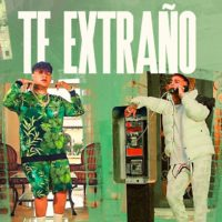 Video: Ovi | Te extraño ft. Junior H