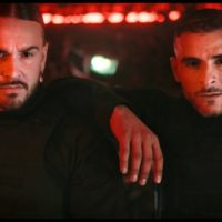 Video: Sofiane | American Airlines ft. SCH