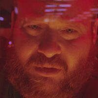Video: Action Bronson | Mongolia ft. Hologram & Meyhem Lauren