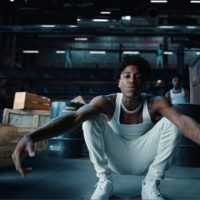 Video: Mike WiLL Made-It | What that speed bout?! ft. Nicki Minaj & NBA YoungBoy