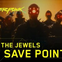 Video: Run the Jewels | No save point by Yankee and the Brave (Cyberpunk 2077)