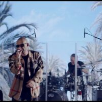 Video: Spike | Paparude – Live session