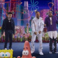 Video: Swae Lee, Tyga & Lil Mosey | Krabby step